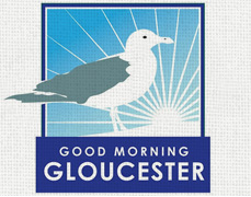 good_morning_gloucester