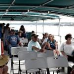 http://www.capeannfoodietours.com/wp-content/uploads/2012/11/Water-shuttle.jpg