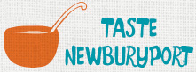 taste newburyport foodie tour