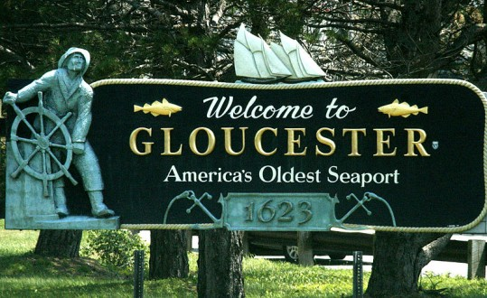 800px-Gloucester_MA_-_welcome_sign