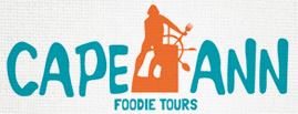Cape Ann Foodie Tours