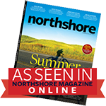 north-shore-mag-link