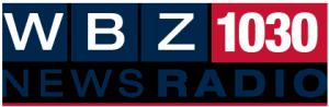 wbz1030_horizontal_logo_420x316png