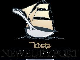 taste-newburyport