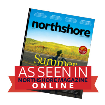 AsSeenIn_ONLINE_NS_July13